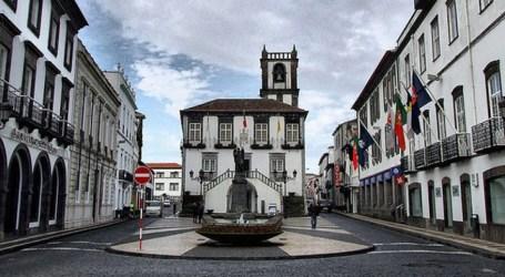 Autarcas dos Açores são os que menos apoiam a regionalização