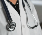 Ontario doctors awarded new 4-year contract in arbitrated settlement
