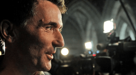 Paul Dewar succumbs to brain cancer