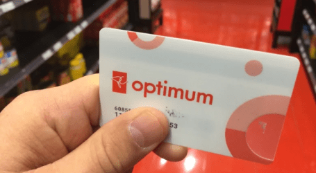Missing the points: Cardholders frustrated with PC Optimum