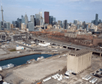 Sidewalk wants cut of property taxes and development fees for Quayside project