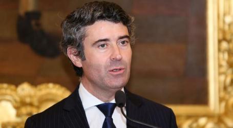 Governo confiante no aumento de portugueses no estrangeiro a votar