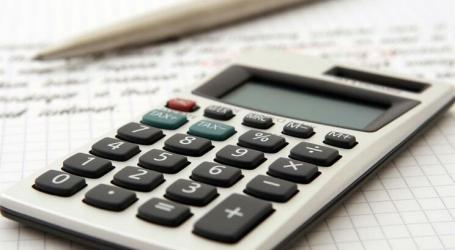 Contribuintes ganham cinco dias para pagar o IVA