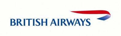british-airways-logo-1