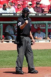 170px-Baseball_umpire_2004