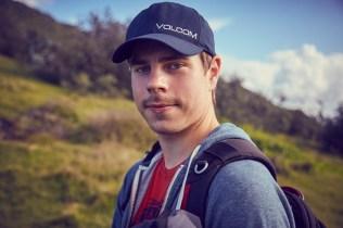 Ronnie, Hat Head, Nationalpark, Wanderung, wandern, Miles and Shores, Reiseberichte, Reisetipps, tipps, tricks, roadtrip