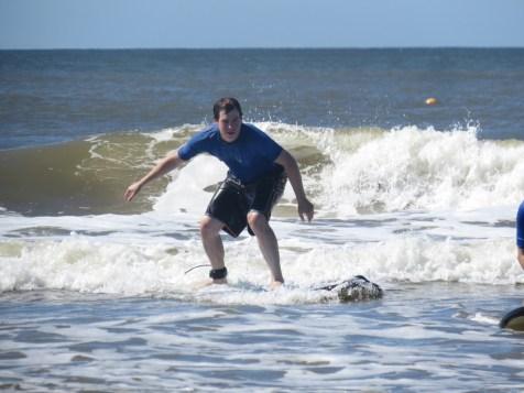 Ronnie, surfen, surft, Byron Bay, Australien, Australia, roadtrip, Ostküste, eastcoast, travelblogger, Reiseblog, Miles and Shores, Reiseblogger, blog