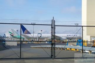 neue Boeing 777