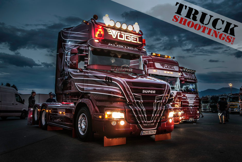 Show Trucks Red Bull Ring-0080