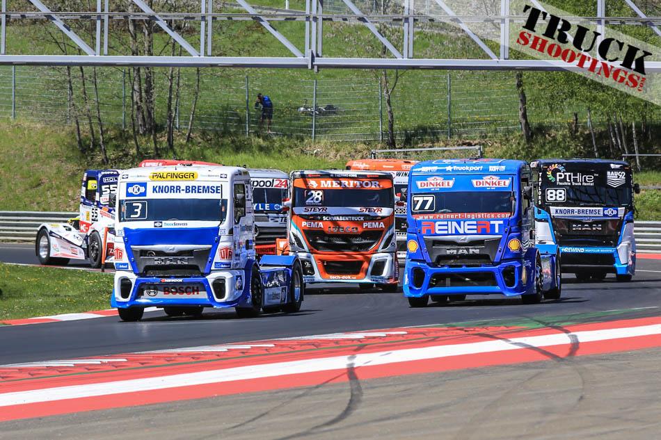 Janina Martig Truck Race RBR 2016--4550
