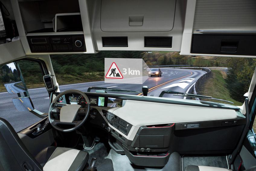 Ein Gesetz verbietet derzeit noch vollkommen ferngesteuerte Fahrzeuge in Deutschland, Fotolia ©scharfsinn86