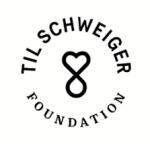 Logo der Til-Schweiger-Foundation