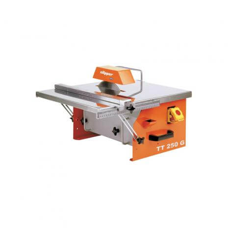 tile cutter electric table saw