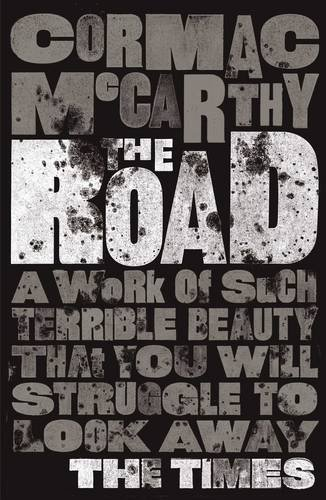 the road cover
