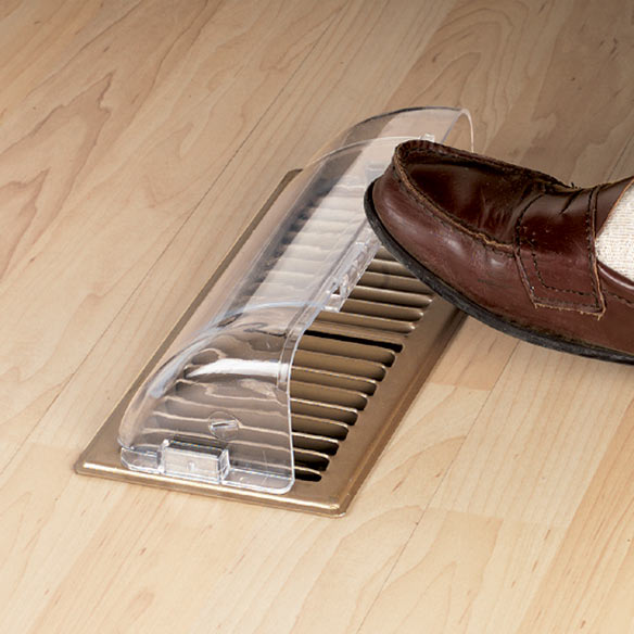 Image Result For Under Couch Vent Deflector
