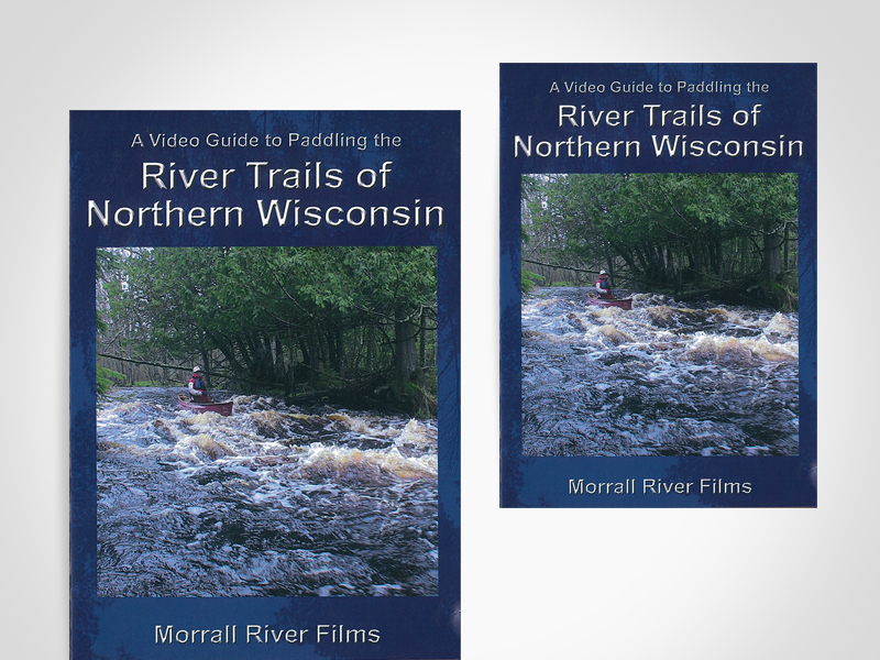 River Trails of Northern Wisconsin