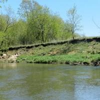 Pine River