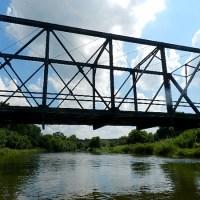 Turtle Creek