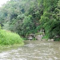 Galena/Fever River