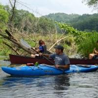 Pine River III
