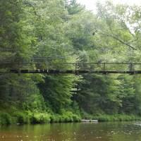 Halls Creek