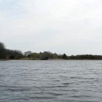 Neenah Creek