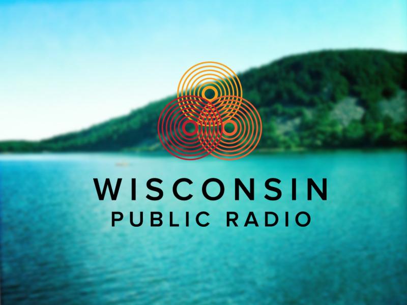 Wisconsin Public Radio