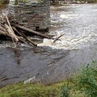 Menomonee River III