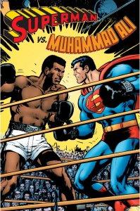 Superman_vs_Muhammad_Ali
