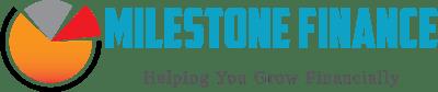 Milestone Finance