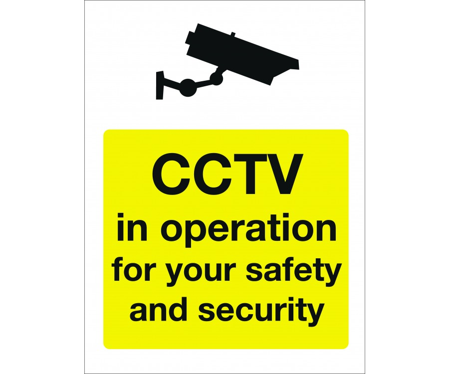 Cctv Home Reviews Systems Uk Security