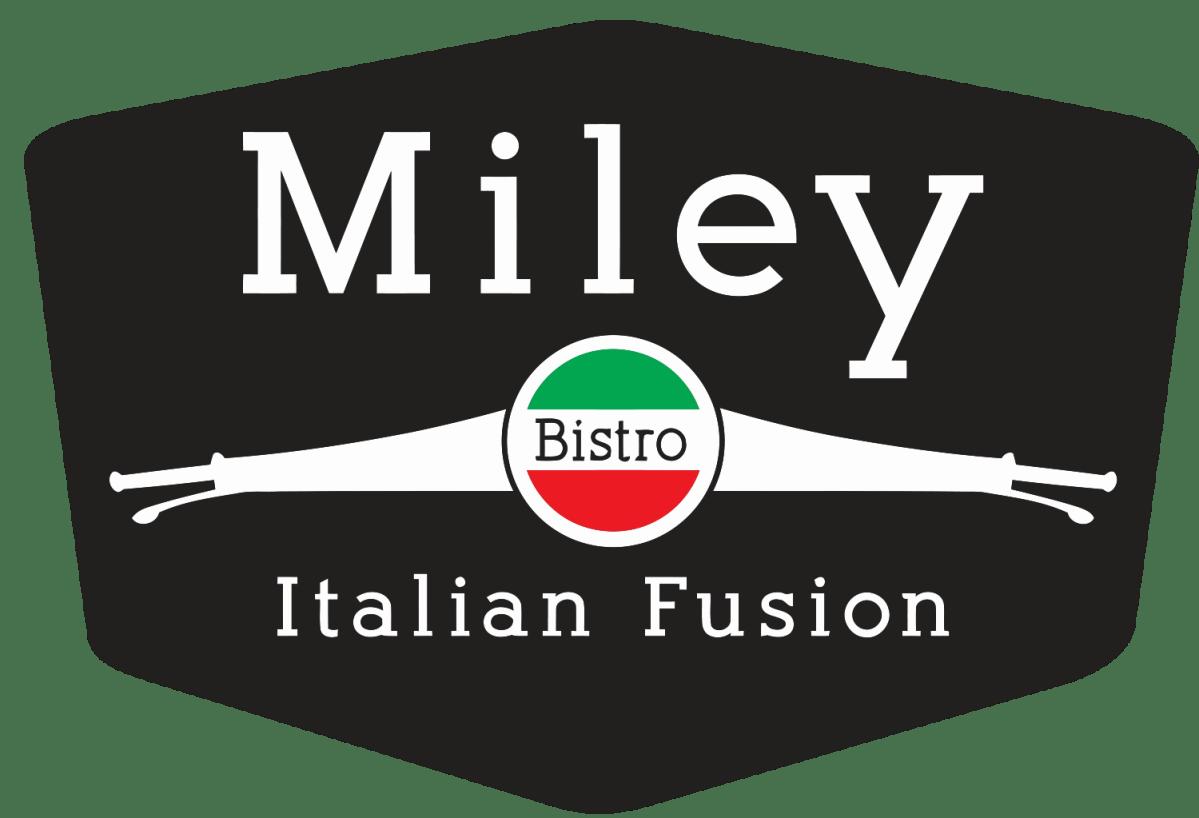 miley logo