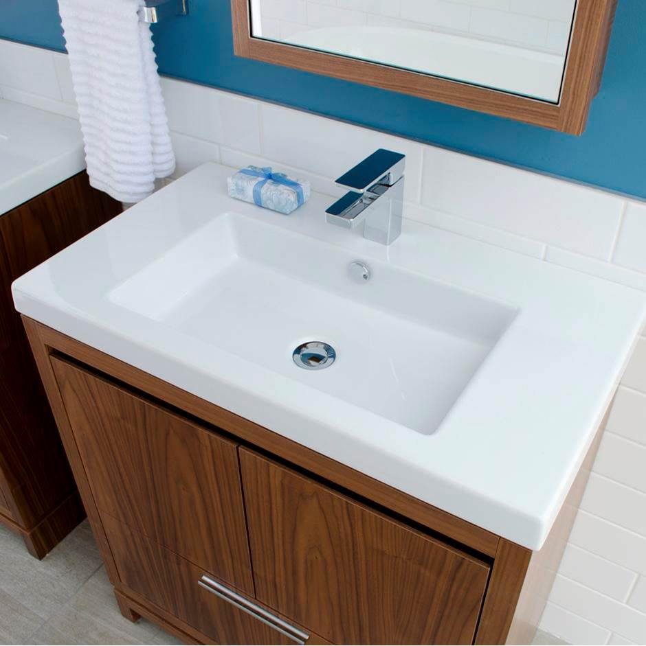 lacava 5212 01 001 at milford kitchen and bath best kitchen and bath showrooms in missouri webster groves fenton