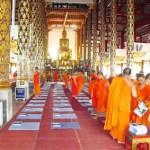 Tailandia 2012