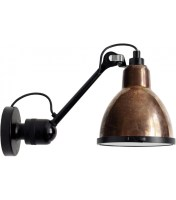 N°304 XL Outdoor DCW Éditions Lampe Gras Wall Lamp   Milia ...