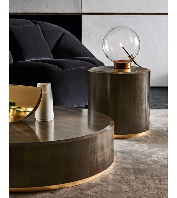 Coffee Table 90 X 45