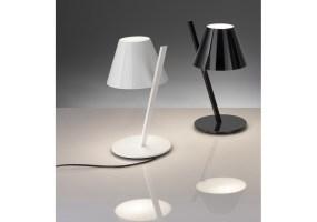 La Petite Artemide Lampe De Table   Milia Shop