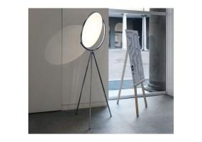 Superloon Flos Floor Lamp   Milia Shop
