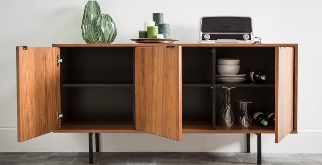 rangement buffet commode meubles