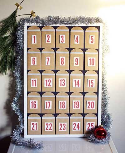 calendario_adviento_7