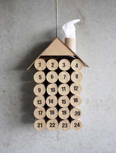 calendario_adviento_papel_higienico_diy