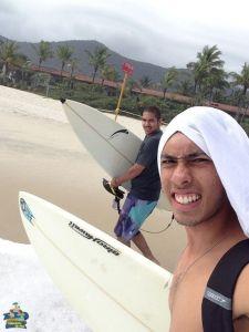 primeira-tentativa-do-surf