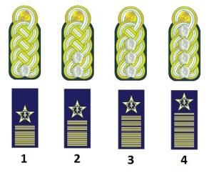 Admiralität der Volksmarine
