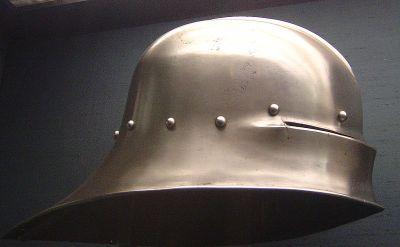 Немецкие Шаллер в Художественно-историческом музее в Вене