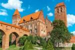 Ordensburg