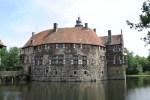 قلعة المياه