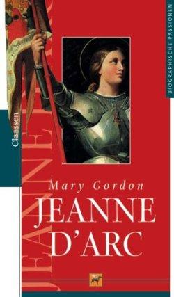 Jeanne d'Arc Gebundene Ausgabe – 1. März 2005