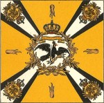 Muster V., VI., XVI. und XVII. Armee-Korps