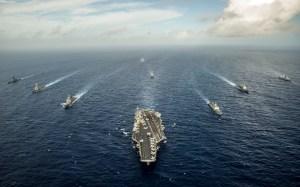 Американская флотная ассоциация