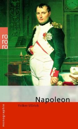 Napoleon Taschenbuch – 1. Dezember 2006